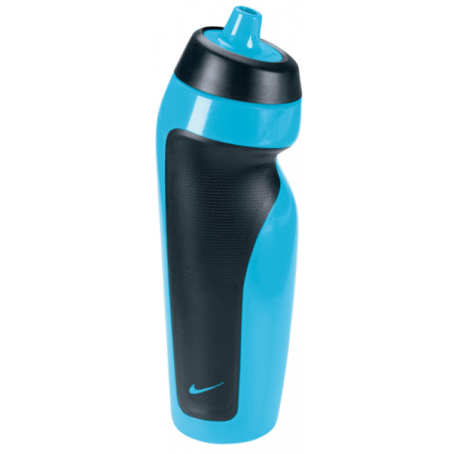 Nike Sport Water Bottle Pictures to pin on Pinterest