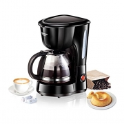 Hyundai HDB6B07 Brew Master Coffee Maker