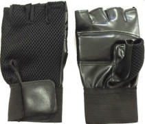 Protoner Weight Lifting Gloves Pro-Club