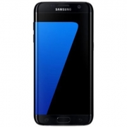 Samsung Galaxy S7 Edge (32 GB)