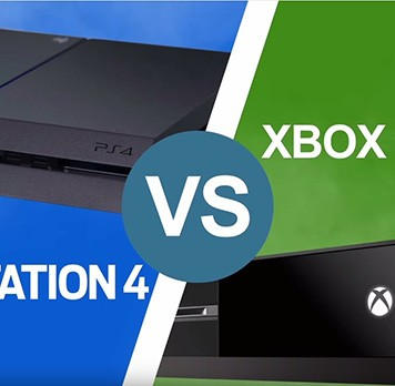 PS4 vs Xbox One: Which Console to Buy in India?