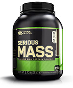 Mass Gainers: Gym Supplements That Are Completely Safe to Take