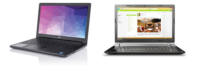 Best Laptops under 25000 rupees