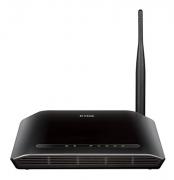 D-Link Dir-600M Broadband Wireless Router