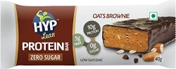 HYP LEAN – Sugarfree Protein Bar – Pack of 6
