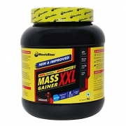 MuscleBlaze Mass Gainer XXL – 2.2 lb