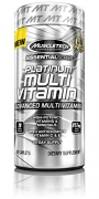 Muscletech Multi Vitamin Essential Series – 90 Capsules