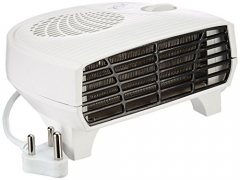 Orpat OEH-1220 2000-Watt Fan Heater