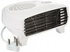 Orpat OEH-1220 2000-Watt Fan Heater