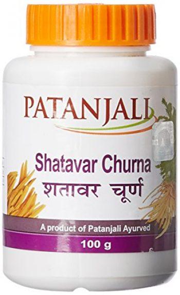 Shatavar churna ke fayde