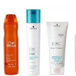 Top 5 Best Shampoos for Men in India