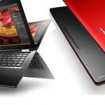 Top 3 Best Laptops under 50000 for 2017 in India [Updated]