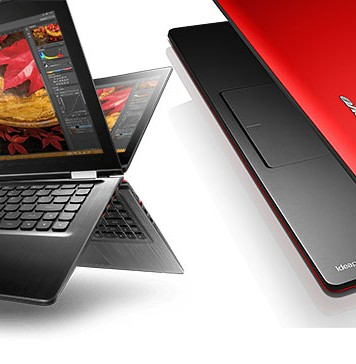Top 3 Best Laptops under 50000 for 2016 in India