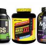 10 Best Mass Gainers in India for Skinny guys