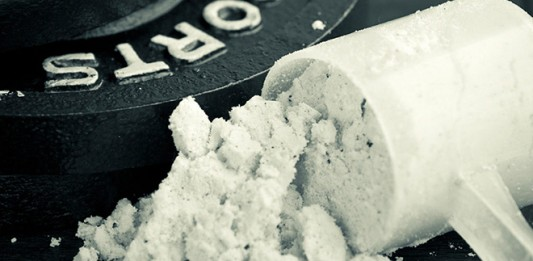 3 Best Creatine Supplements Available in India