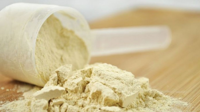 Gym Supplements That Are Completely Safe to Take