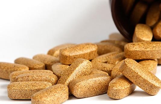 3 Best Multivitamin Supplements in India