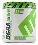 BCAAs: Gym Supplements That Are Completely Safe to Take