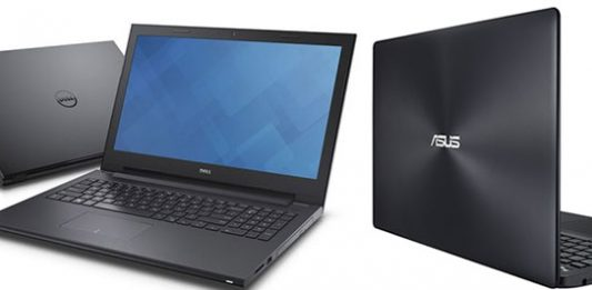 Best Laptops under 20000 Rupees