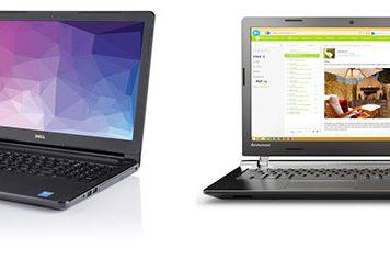 Best Laptops under 25000 rupees