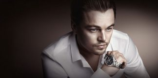 Top 10 Best Watches for Classy Men