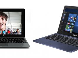 best laptops under 15000