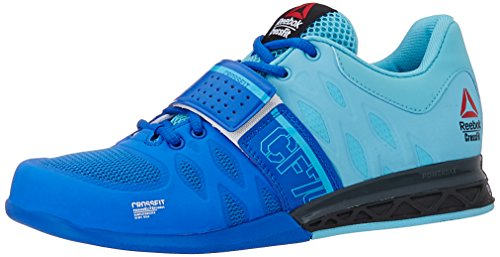 Reebok Men's R Crossfit Lifter 2.0 Training Shoes