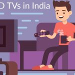 Top 10 Best LED TV in India